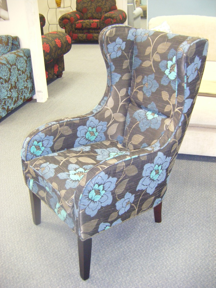 yale chair