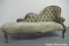 antique-chaise-longue