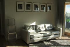 3-button-berlin-sofa