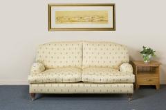 Davenport-sofa